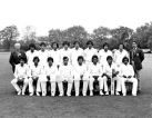 West Indies become Champions again at the 1979 World Cup