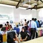 4)-Information-Centre