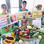 5)-Vegetable-stalle