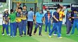 Sri Lanka favourites at New Zealand-Asia Cup