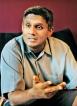 Sajith Premadasa to be bestowed Malwatta Chapter's high honours