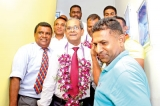 NOC's 'gratuitous' struggle for independence