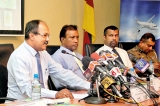 All set for 3rd Sri Lanka T-Cup International Cycle Tour