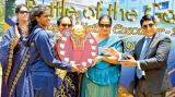 Lavanga dazzles as Visakha clinch Motwani Shield