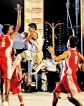 SLBL League champs to receive Rs. 1m