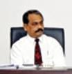 SLSRFA President makes shocking exit