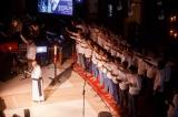 "Choro Calibre presents ""Closer to Jesus"""