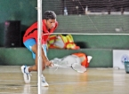 MBA's dash in favour of school shuttlers