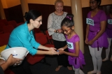 Russian Ballet Awards in Colombo
