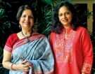 Sounds of  South Asia to bring 'light in the darkness'