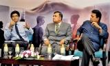 Call for anti-corruption policies in Sri Lanka's corporates