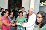Housing loans for Dematagoda residents