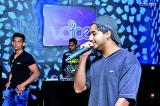 Bump and Grind to promote Lankan rap stars