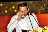 Don't misuse media freedom through unethical conduct: President Sirisena at Media Awards ceremony