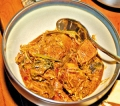 Botanik dishes out tasty fare for rice and curry fans