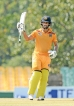 Dimuth likely to get the ODI captaincy