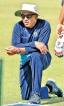 Fitness in focus as Sri Lanka 'dream' of winning World Cup