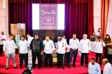 Bocuse d'Or Sri Lanka 2019: Kicks off with Michelin-Starred Chef