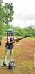 Islandwide shut down on shotgun ranges