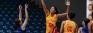 Darshika Abeywickrama: Balangoda's Champion