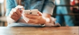 Experts claim age of the smartphone has led to shorter attention spans