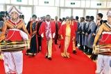 SLIOP Awads ceremony a huge success