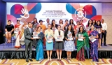IFC's SheWorks partnership completes a year in increasing role of women in business