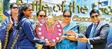 Visakha win inaugural Motwani Challenge Shield