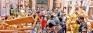 Easter Sunday massacres: Where do we go from here?