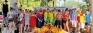 LANKA CHALLENGE 2019: THE TUK TUK ADVENTURE ROUND 14
