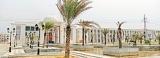 Mystery shrouds Batticaloa's 'Shariah' campus