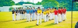 Nobel clinch BSC Inter-House Cricket Title
