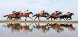 RTC takes Nuwara Eliya Racecourse to global index