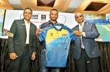 Sri Lanka step into ICC CWC as overall underdogs