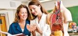 Basics of Medicine MED ED Fair 11TH May at ANC Education