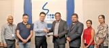 SLT, Asiainfo Intl. sign MoU to facilitate provision of innovative digital solutions to Sri Lanka