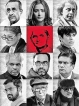 Bollywood political thriller amidst Indian election