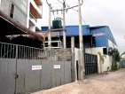 Wellampitiya terror factory: Police to question ex-sleuth