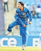 Sri Lanka Cricket go tough on illegal bowling actions
