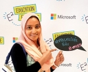 Asian Educators recognised at  Microsoft Education Exchange (E2)