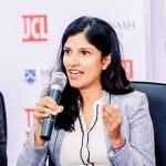 Dr. Devangi Perera  - Program Coordinator