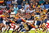 Arrangements for restart of Schools rugby in the pipeline