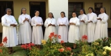 The Good Shepherd Sisters' mission to Ceylon 150 years ago