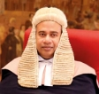 Court of Appeal's new President highlights dangers of law delays