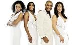 'Hits of Motown Show' in Sri Lanka