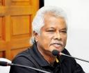 Roy Dias hunts for quality