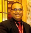 Sumathi Dharmawardena promoted as Additional Solicitor General of AGD