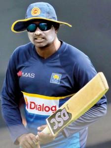 Avishka vs ICC: Battle is on
