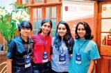 IIT CodeSprint 4.0 fuels entrepreneurial spirit of undergraduates