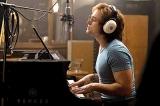 'Rocket Man' Brings Elton back to life